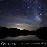NEEL & FILIPPO SCORCUCCHI presents LF58 - Late Night Innominate Vol. 2 : 12inch