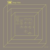 JAAP VINK - Jaap Vink : RECOLLECTION GRM (AUS)
