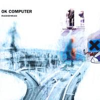 RADIOHEAD - Ok Computer Oknotok 1997 2017 : 3LP+DL