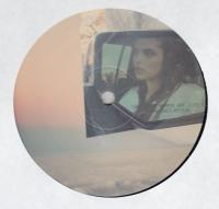 BALTRA - Rearview EP : I DO NOT KNOW (US)