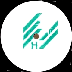 A SAGITTARIUN - Vanishing Point (Incl. Matrixxman Remix) : HYPERCOLOUR (UK)
