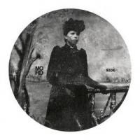 RADIAL - Linea Recta EP : MORD (NET)