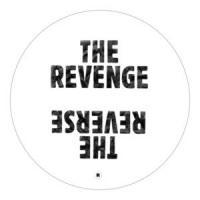 RADIO SLAVE - Overdue EP : 12inch