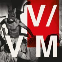 V/VM - Brabant Schrobbelèr : LP