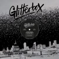 RALPHI ROSARIO & LINDA CLIFFORD - Wanna Give It Up (Jamie 3:26 Remix) : GLITTERBOX (UK)