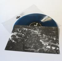PACT INFERNAL - The Descent Chapter II Reincarnated : 12inch