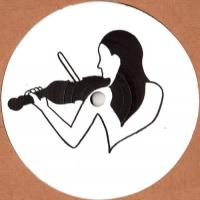 TOM BLIP - Sentimental Strings / There Were No Signs : 12inch