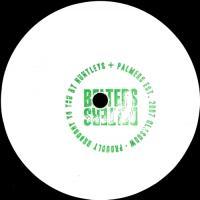 PANDREAS - BLTRS05 : BELTERS (UK)