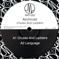ARCHIVIST - Chutes And Ladders : MEDICAL (US)