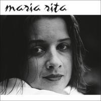 MARIA RITA - Brasileira : LP