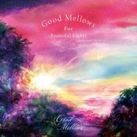 VARIOUS - TORU HASHIMOTO - Good Mellows For Beautiful Lights : SUBURBIA RECORDS (JPN)