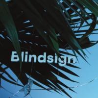 JONNY 5 - Blindsign : 12inch