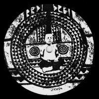 NUMMER - Tribal Trouble : NUMMER MUSIC (GER)