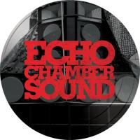LQ & MIDNIGHT DUBS - Electrocutioner / Lion Sound w/ Remixes : ECHO CHAMBER SOUND (UK)