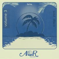VARIOUS - Aor Global Sounds Vol.3 (1976-1985, Selected By Charles Maurice) : FAVORITE (FRA)