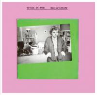 VIVIEN GOLDMAN - Resolutionary (Songs 1979-1982) : STAUBGOLD (GER)