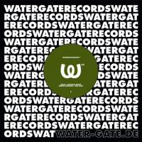 BUTCH / HENRIK SCHWARZ - Watergate Remixes 01 : WATERGATE (GER)