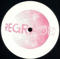 GERD JANSON & SHAN - Surrender : REGRADED (UK)