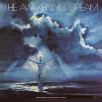 JURIAAN ANDRIESSEN - The Awakening Dream : LP