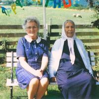 DAUWD - Theory of Colours : TECHNICOLOUR (UK)