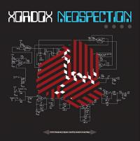 XORDOX - Neospection : LP