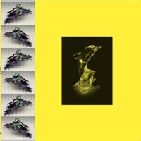 LAUER - PHLIPPER EP : RUNNING BACK (GER)