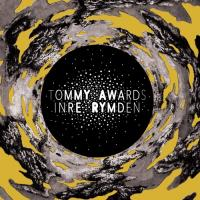 TOMMY AWARDS - Inre Rymden (Remixes) : 12inch