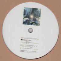 FOUR TET - SW9 9SL / PLANET : 12inch