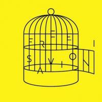 EINZELKIND - Free Savioni EP : COCOON (GER)