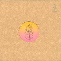 R.KITT - Jigsaw EP : PEAR (IRE)