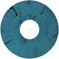 RIMBAUDIAN - Houz Low EP : MEDA FURY (UK)