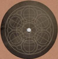 ARKAJO - Panacea EP : 12inch