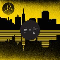 OCTO OCTA - Adrift (Incl. Dorisburg & Avalon Emerson Remixes) : HONEY SOUNDSYSTEM (US)