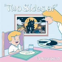 ROCKASEN - Two Sides of : LP+DL