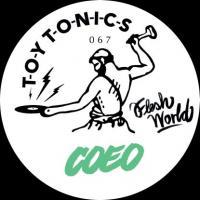 COEO - Flesh World : 12inch