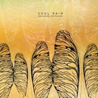 PABLO CAHN - Soul Rain (Paco Osuna Remix) : 12inch