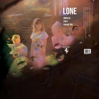 LONE - Ambivert Tools Volume Two : 12inch