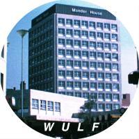 LETHERETTE - EP4 : WULF (UK)