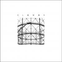 SLOMOS - S/T : CD