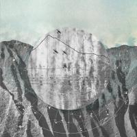 SMAGGHE & CROSS - MMMMMMM EP : 12inch