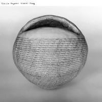 URSULA BOGNER - Winkel Pong : 7inch