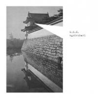 G.E.S. - Uguisubari : FAITICHE (GER)