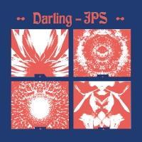 DARLING - JPS : 12inch