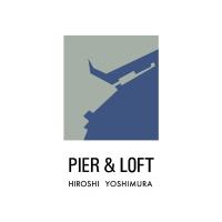 HIROSHI YOSHIMURA - Pier & Loft : LP