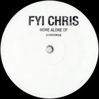 FYI CHRIS - Home Alone : CHURCH (UK)