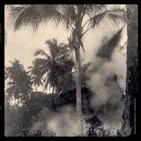 HARMONIOUS THELONIOUS - Ayranman EP : 12inch