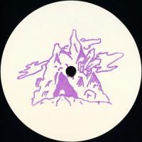 DJ BARBO$$A - Mystical Teachings EP : 12inch