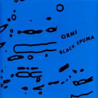 BLACK SPUMA - Orme : INTERNATIONAL FEEL (SPA)