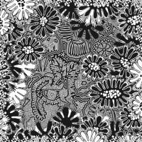 HEALING FORCE PROJECT - Visual Alterity EP : 12inch