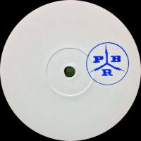 ANONYMOUS - Lost Property Volume.4 : 12inch
